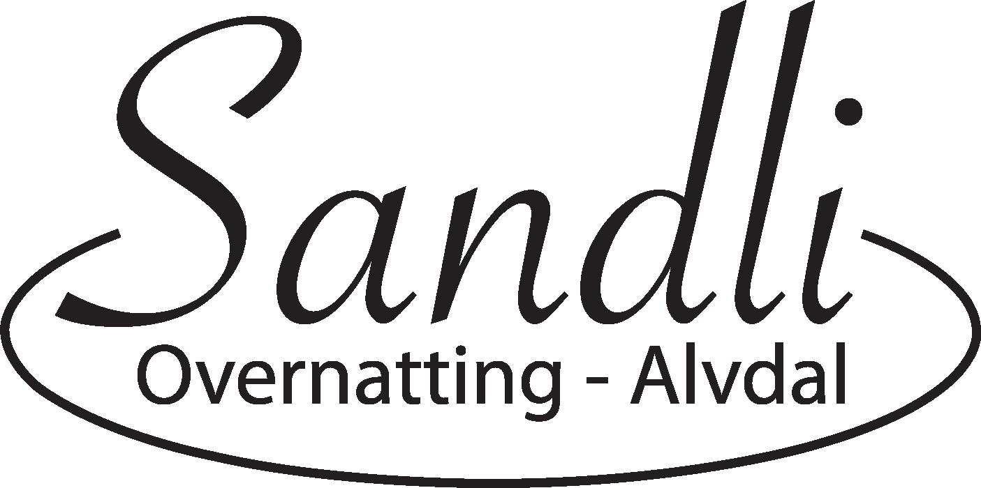 Sandli Overnatting